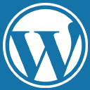 Wordpress Kategorisi