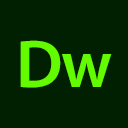 Dreamweaver Kategorisi