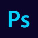 Photoshop Kategorisi