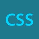 CSS Kategorisi