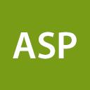 ASP Kategorisi