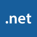 ASP.net Kategorisi