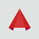 AutoCAD Kategorisi