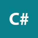 C Sharp Kategorisi