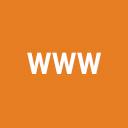 Domain - Hosting