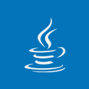 Java Kategorisi