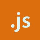 Javascript Kategorisi