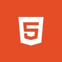 HTML5 Kategorisi