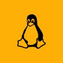 Linux Kategorisi