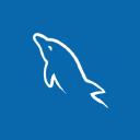 MySQL Kategorisi