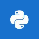 Python Kategorisi