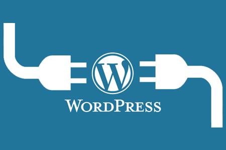 Wordpress Başlangıç Rehberi
