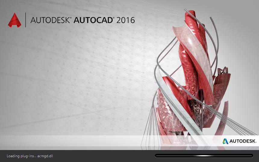 AutoCAD 2016 Temel Eğitimi
