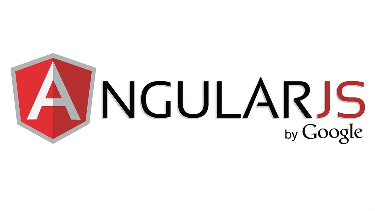 AngularJS Eğitimi