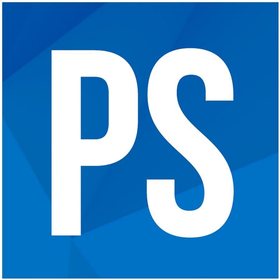 Temel ve Orta Düzey Adobe Photoshop Eğitimi