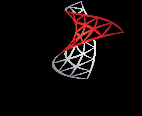 MSSQL Başlangıç Eğitim Seti