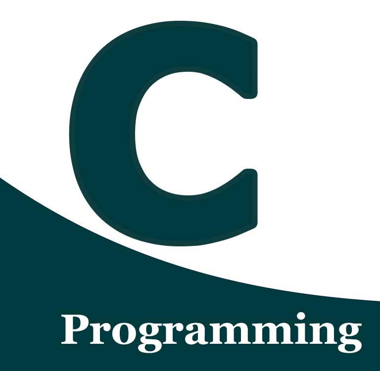 C Programlama İle Algoritma