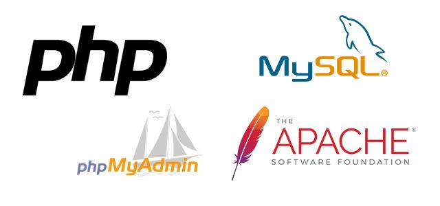 PHP Geliştiricileri İçin Temel Yazılım Kurulumları