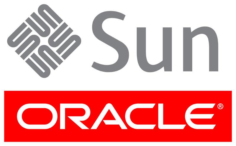 Oracle - Sun Microsystems: 7.4 Milyar $ (2009)
