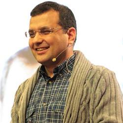 Siraceddin El