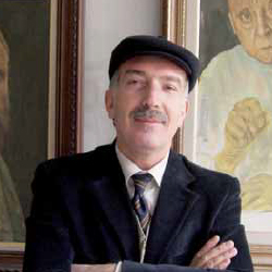 Ahmet İhsan Aslantürk