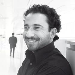 Osman Turhan