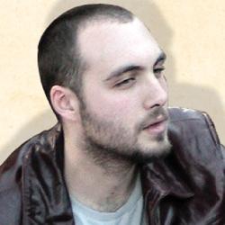 Edwin Murat Ganter