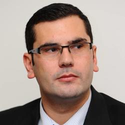 Hakan Uzuner
