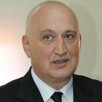 Microsoft Türkiye Genel Müdür Yardımcısı