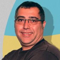 Bir Web Arayüz Tasarımcısı