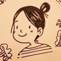 Hayatını Çocuklara Adayan Bir Çizer