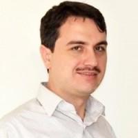 PHP ve  Framework'ler