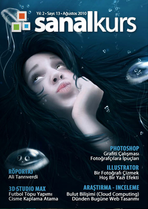 Sanalkurs E-Dergi Sayı: 13