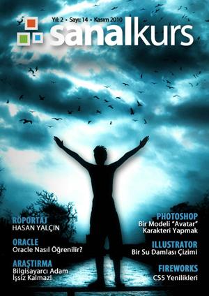 Sanalkurs E-Dergi Sayı: 14