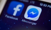 Facebook Messenger Rengarenk Oldu