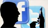 Facebook, Google ve Twitter'dan ortak karar!