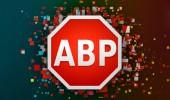 AdBlock Plus Kimlerden Para Aldığını Açıkladı