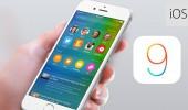 iOS 9 Kullanımında Ciddi Artış