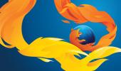 Firefox'a 64bit Desteği Geldi