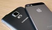 Apple, 179 milyon dolar daha istiyor!