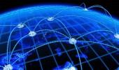 Bilişim dünyasında tehdit: Fidyeci Yazılımlar