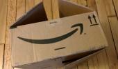 Amazon kendi ARM Chiplerini satmaya başladı