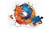 Mozilla Firefox 43.0.4 sürümü ile yeni bir güncelleme yayınladı