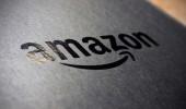 Amazon İşlemci Üretecek