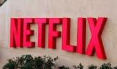 Netflix'in Eksileri ve Artıları