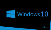 Windows 10 Zorunlu Olacak