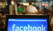 Facebook 12. Yaşını Kutluyor