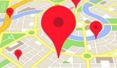 Google Maps İşlevsel Özelliklerle Yenilendi