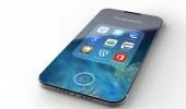 iPhone7 Çerçevesiz mi Olacak?