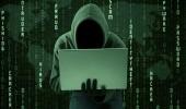 Türk Hacker'ın Yazdığı Fidyeci Virüs Siber Dünyayı Karıştırdı